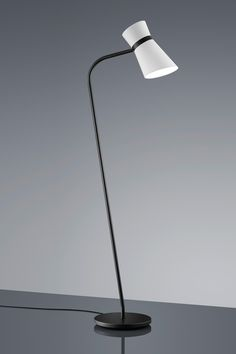 lampadaire yasmin