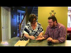 Uses and Benefits of doTERRA Essential Oils http://youtu.be/ZicOuEBs1b4 #oils4everyone