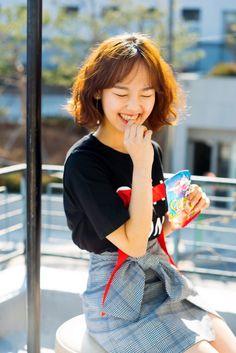 보기엘 2030여성의류쇼핑몰 www.leeheebok.com