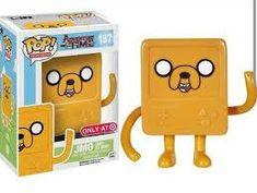 Funko Adventure Time JMO Pop Vinyl Exclusive No. 187 for sale Adventure Time, Pop Vinyl Figures, Pikachu, Funko Pop Dolls, Pop Figurine, Funko Figures, Pop Toys, Pop Television, Pop Characters