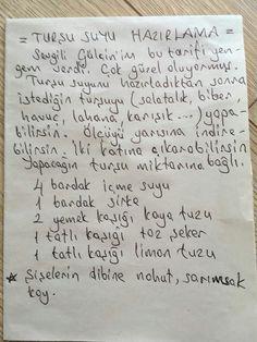 Turkish Recipes Tiramisu Arabian Food Bread And Pastries Waffles Lunch Pizza Appetizers Food And Drink My Recipes, Bread Recipes, Cooking Recipes, Favorite Recipes, Turkish Kitchen, Good Food, Yummy Food, Comfort Food, Turkish Recipes