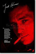 Kerouac