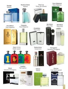 Best Perfume For Men, Best Fragrance For Men, Best Fragrances, Gucci Bamboo Perfume, Best Mens Cologne, Perfume Genius, Popular Perfumes, Aftershave, Bullshit