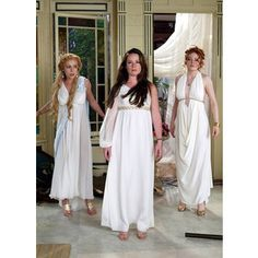 rose mcgowan, holly marie combs, and alyssa manio 2015 present day - Google Search