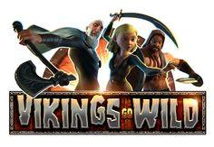 vikings go wild slot kaboo casino