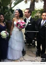 nick vujicic - Google Search