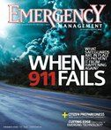 Emergency Management digital magazine - One of the information sources professional preppers read. (Pin leads to archive of back issues in PDF format.)