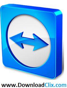 teamviewer 10 free download for windows 10 crack version