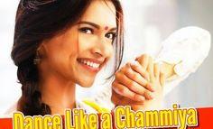Opinion. Your Chamiya hindi adult consider