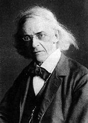Theodor Mommsen 1902