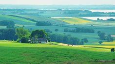 landskab-mols.jpg (583×328)