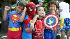 fantasias-criancas-super-herois-festa-infantil