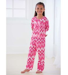 b900e130f4ac 12 Best Christmas Pajamas images
