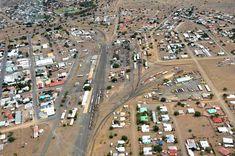 Keetmanshoop Land Of The Brave, Diversity, South Africa, City Photo, Landscapes, Places, Beauty, Africa, Paisajes