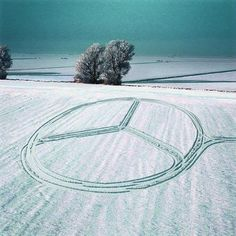 Our version of a snow angel. Mb Logo, Commercial Van, Luxury Girl, Mercedes Benz Logo, Snow Angels, Car In The World, Just Do It, Cars, Instagram