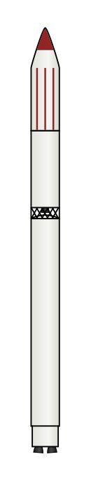 Zenit-2 – Wikipédia, a enciclopédia livre