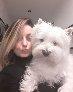 Tobia and I in love!  The Fashion Lover | Fashion, lifestyle and travel
