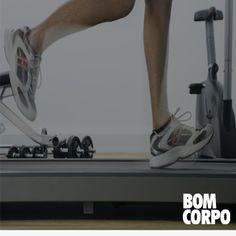 Você já correu hoje? #bumbum #glúteos #humilha #squats #fikagrande #playhard #workout #workhard #gym #projetoverao #projetobomcorpo #30tododia #befit #instafit #maromba #marombeiros #wheyprotein #bcaa #nopainnogain #musafitness #agachamento #bomcorpo