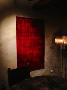 Luca Brandi FienilArte Art Home FienilArte Social Gallery Pietrasanta