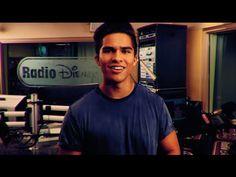 The Girl and the Dreamcatcher | Radio Disney Insider | Radio Disney