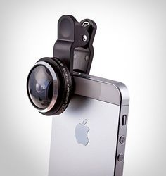 10 Best Cell / Mobile Phone Camera Lens Kits You Would Love to buy