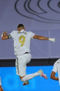 Equipe Real Madrid, Ronaldo Real Madrid, Cristiano Ronaldo, Sports, Men, Hs Sports, Sport