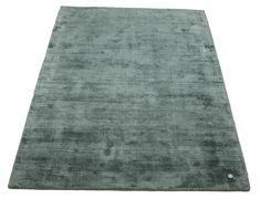 Kilim Tapijt Amsterdam : ≥ vintage turkse kelim kilim vloerkleed bohemian perzisch