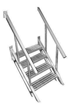 Best Stairs Clip Art Stairs Pinned By Www Modlar Com Stairs 400 x 300
