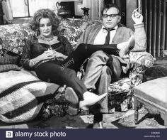 Image result for who's afraid of virginia woolf richard burton