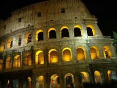 ▶ Italian Dinner - Background Music, Italian Favourite Songs, Folk Music from Italy - YouTube
