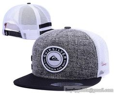 dc063140b2457 Cheap cap casual, Buy Quality cap china directly from China cap and gowns  for sale Suppliers: Women Baseball Cap Men Snapback Caps Hats Hockey Gorras  Planas ...