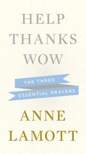 7 Books on Saying Thank You | Read It Forward