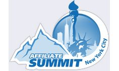 Affiliate Summit was founded by Missy Ward and Shawn Collins in 2003 for the purpose of providing educational sessions on the latest industry issues and fostering a productive networking environment for affiliate marketers.