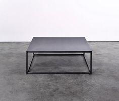 Table at_05 de Silvio Rohrmoser   Mesas de centro