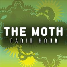 The Moth is an acclaimed not-for-profit organization dedicated to the art and craft of storytelling. The Moth has presented thousands of stories, told live and without notes, to standing-room-only crowds worldwide.