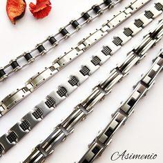 Charmed, Bracelets, Jewelry, Jewlery, Jewerly, Schmuck, Jewels, Jewelery, Bracelet