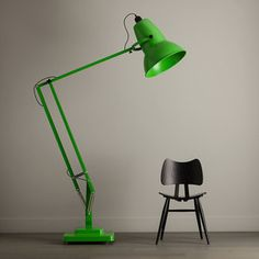 Giant 1227 Fresh Green, $2,520, now featured on Fab.