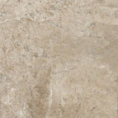 Shaw Floors Olympus 12 X 24 2 29mm Luxury Vinyl Tile In