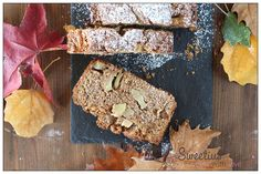apple cake 6 Apple Cake, Sweets, Bread, Easy, Food, Gummi Candy, Candy, Brot, Essen