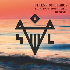 Sirens Of Lesbos - Long Days Hot Nights (Claptone Remix) by Claptone on SoundCloud