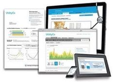 Reporting Software Market Demand, Growth, Consumption, Analysis of Leading Players & Forecast for 5 year