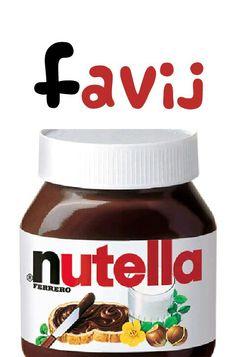 Favitella