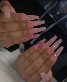 Bling Acrylic Nails, Aycrlic Nails, Best Acrylic Nails, Summer Acrylic Nails, Bling Nails, Swag Nails, Brown Acrylic Nails, Dark Nude Nails, Short Square Acrylic Nails