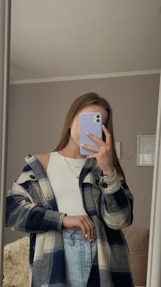 Tomboy Fashion, Teen Fashion Outfits, Look Fashion, Cute Casual Outfits, Simple Outfits, Pretty Outfits, Outfit Goals, Looks Style, Aesthetic Clothes