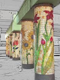 Fauna y flora de nuestro ecuador mural