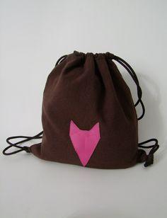 A(z) 30 legjobb kép a(z) Linen bags    lenvászon táskák táblán ... 80cd47ed7d