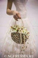 Gallery.ru / Фото #120 - не букетное, но цветочное - semynova