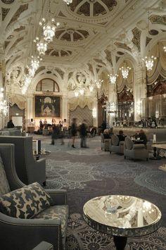 The casino at Monte Carlo, Monaco