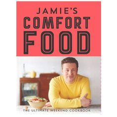 Gift guide: 11 best cookbooks for food-loving friends