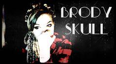 BrodySkull - CliChè